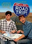 Chris & John's Road Trip