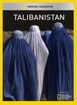 National Geographic: Talibanistan