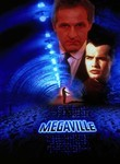 Megaville