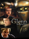 Glenn: The Flying Robot