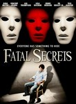 Fatal Secrets