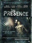 The Presence