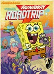 SpongeBob SquarePants: SpongeBob's Runaway Roadtrip