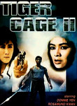 Tiger Cage 2