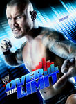 WWE: Over the Limit: 2012