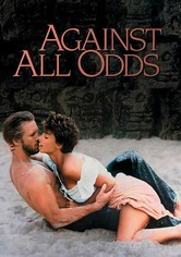 Rent Against All Odds on DVD