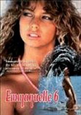 Rent Emmanuelle 6 on DVD