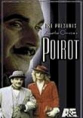 Poirot: The Murder of Roger Ackroyd