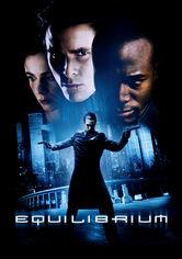 Rent Equilibrium on DVD