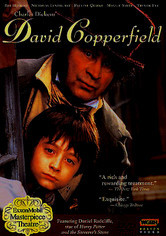 Rent Charles Dickens: David Copperfield on DVD