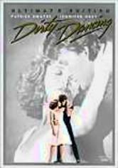 Dirty Dancing: Bonus Material