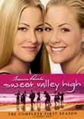 Rent Sweet Valley High: Season 1 on DVD