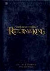 Return of the King: Bonus Disc 2