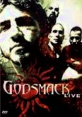 Rent Godsmack: Live on DVD