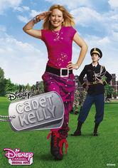 Rent Cadet Kelly on DVD