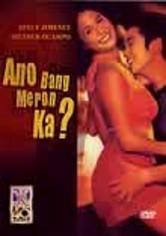 Rent Ano Bang Meron Ka? on DVD