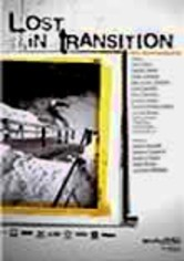 Rent Lost in Transition on DVD