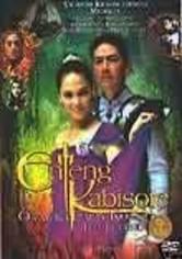 Rent Enteng Kabisote on DVD