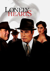 Rent Lonely Hearts on DVD