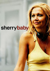 Rent SherryBaby on DVD