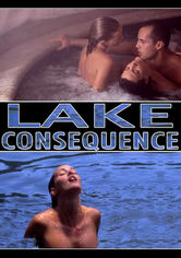 Rent Lake Consequence on DVD