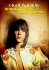 Rent Gram Parsons: Fallen Angel on DVD