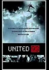 United 93: Bonus Material