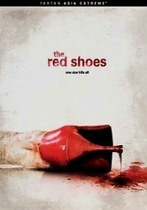 Rent The Red Shoes on DVD