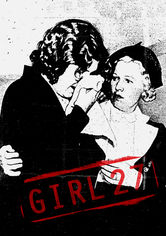 Rent Girl 27 on DVD
