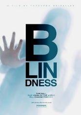 Rent Blindness on DVD