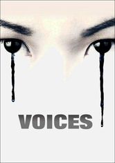 Rent Voices on DVD
