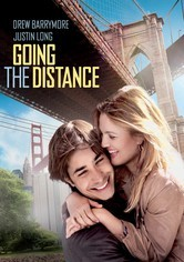 Rent Going the Distance on DVD