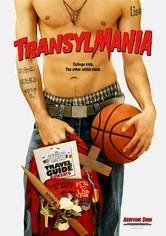 Rent Transylmania on DVD