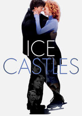 Rent Ice Castles on DVD