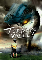 Rent Tornado Valley on DVD