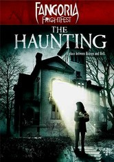 Rent The Haunting on DVD