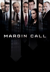 Rent Margin Call on DVD