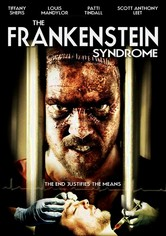 Rent The Frankenstein Syndrome on DVD