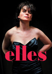 Rent Elles on DVD