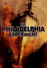 Rent The Philadelphia Experiment on DVD