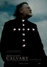 Rent Calvary on DVD