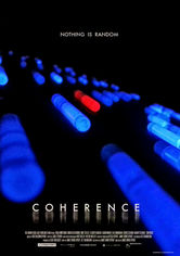 Rent Coherence on DVD