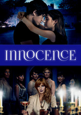 Rent Innocence on DVD