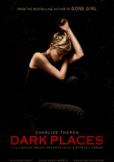 Rent Dark Places on DVD