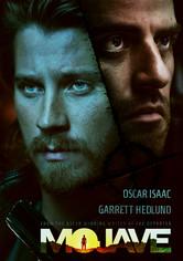 Rent Mojave on DVD