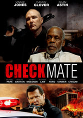 Rent Checkmate on DVD