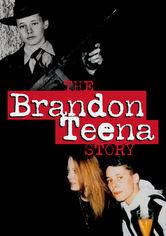 Rent The Brandon Teena Story on DVD