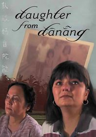 Daughter from Danang: American Experience