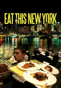 Eat This New York