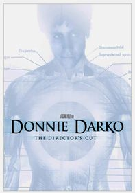 Donnie Darko: Director's Cut